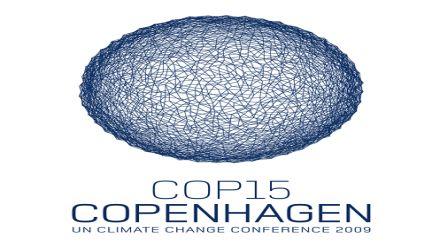 Copenhagen Summit 09