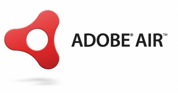 Top 10 Adobe Air Applications