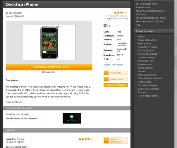 desktop-iphone_620x520