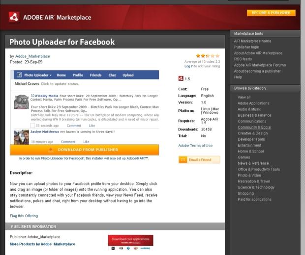 facebook-uploader_620x520