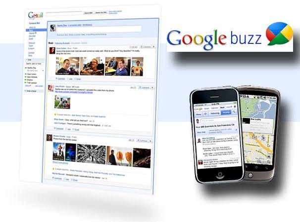 google-buzz-screen
