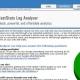 Log File Analysis - FastStats Log File Analyzer_ Quick, powerful