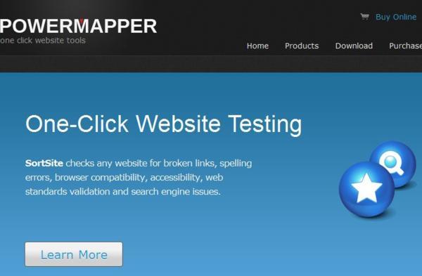 powermapper