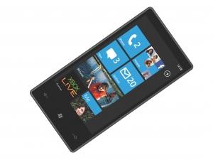 Windows Phone 7 First Impressions
