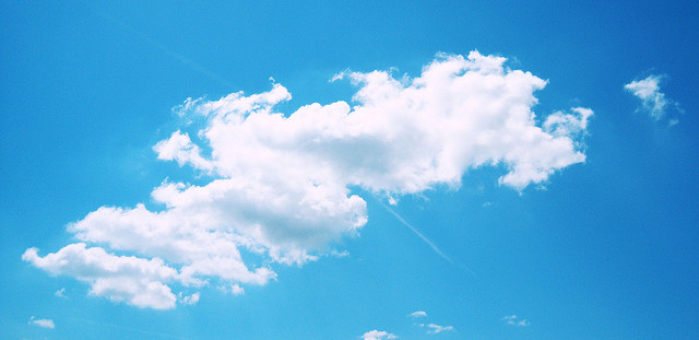 Is Cloud Hosting Living Up to the Hype?