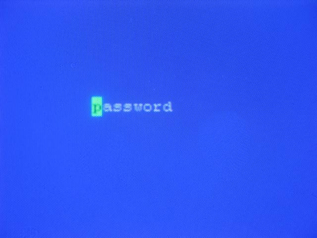 Temporary Passwords on Facebook Could Be The Answer to Password Security Issues