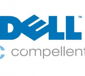 Dell-Compellent