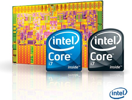 Intel releases six-core i7-990X-the fastest desktop chip yet