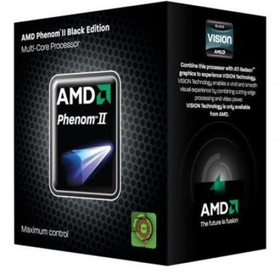 amd-phenom-ii-x6-1090t