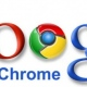 google-chrome-10-beta
