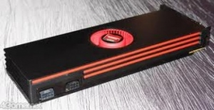 Radeon HD 6900