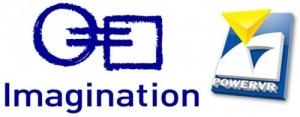 Imagination Technologies announces Series 6 PowerVR GPUs