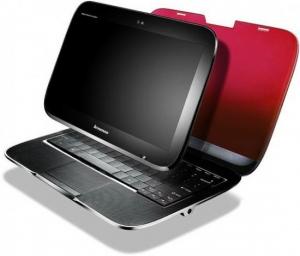lenovo-ideapad-u1-hybrid-tablet-laptop