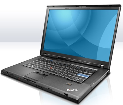 Lenovo releases six models in ThinkPad series