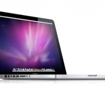 light-peak-macbook-pro