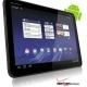 Motorola Xoom for pre-order on Best Buy from Thursday