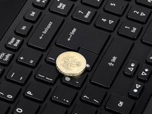 Acer Aspire Ethos 5951G Review