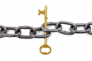 Link Building: Two Categories, One Goal