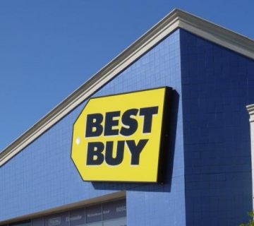 Things to Know about Best Buy Promotions and Coupons
