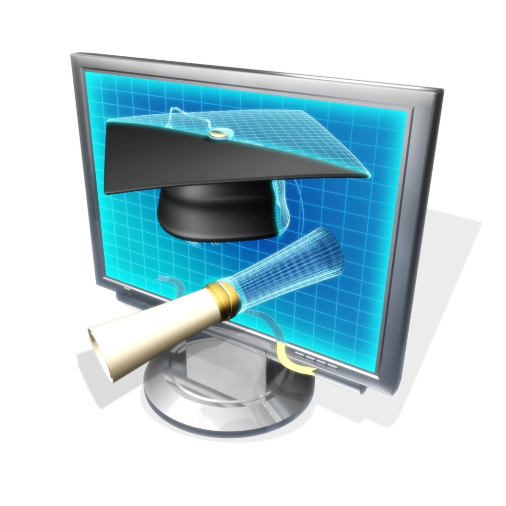 Good Reasons to Get Involved in e-Learning