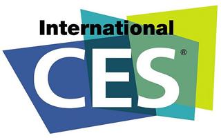 CES Show