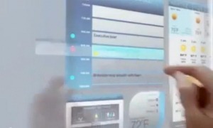 New Technologies Of 2013