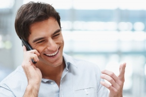 The main benefits of using 0800 numbers