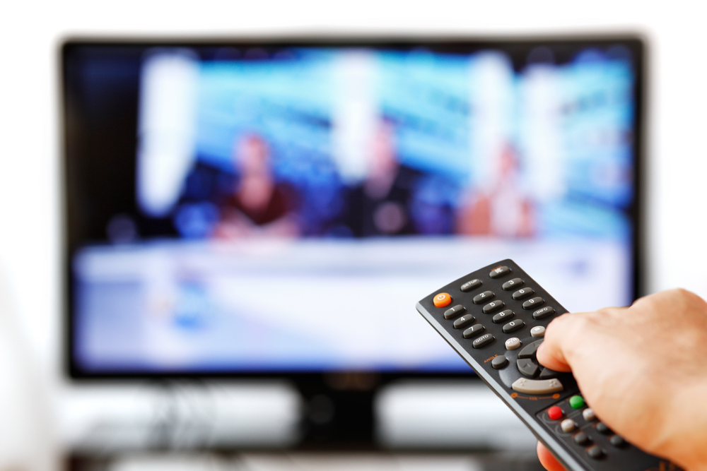 Virgin Media's TV Bundle is Giving up to 12 Months at Half Price