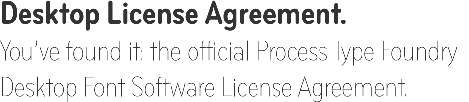 title_desktop_license_agreement