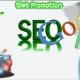 Website Promotion