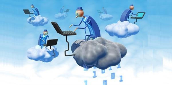 computação-nas-nuvens