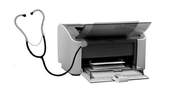 printer-maintenance
