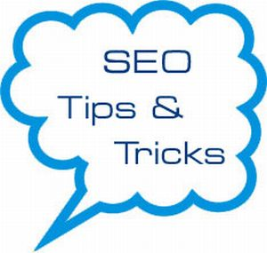 seo-tips-for-small-business