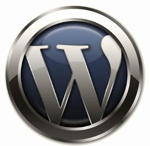 Best Image Widgets for WordPress