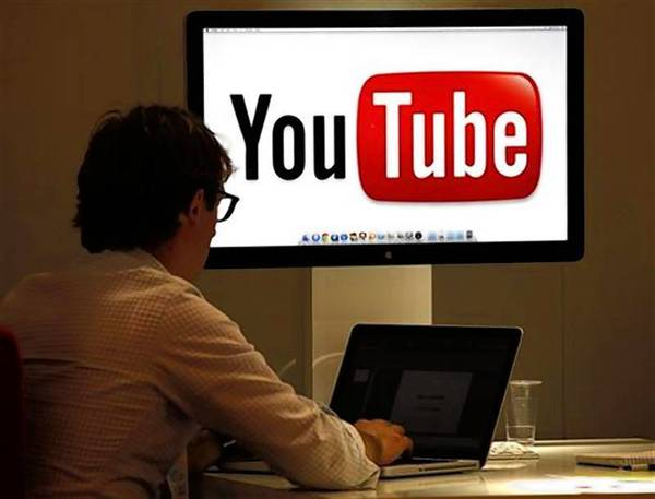 Importance Of Buying Youtube Views And How To Get That Done