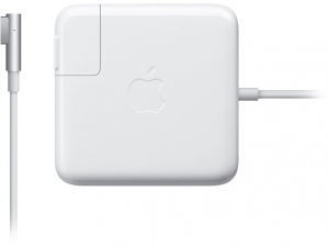Apple 60W MagSafe Power Adaptor