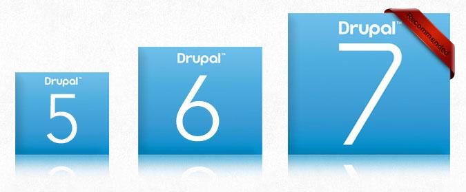 drupal-upgrade