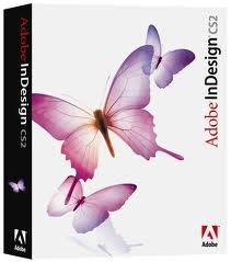 Adobe Indesign Drawing Your Imagination
