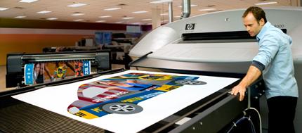 scitex_printers1-2
