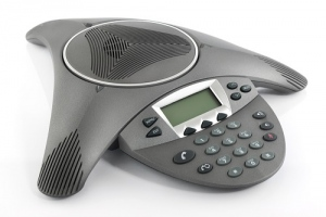 VoIP - Courtesy of Shutterstock