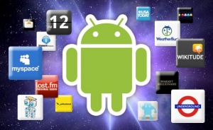 Android Apps For Searching Real Estate Properties