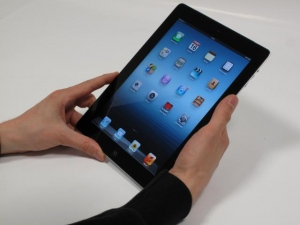 Apple iPad At Its Assistive Best - 5 Expert Technologies To Aid You