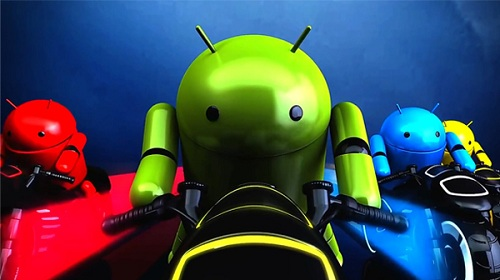 MultiPlayer-Games-for-Android-1