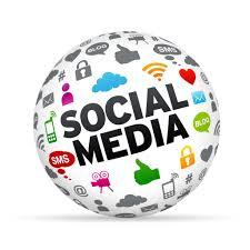 The Diversified Power Of Social Media In Career Development