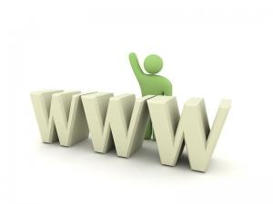 Professional Web Design Services For Online Businesses