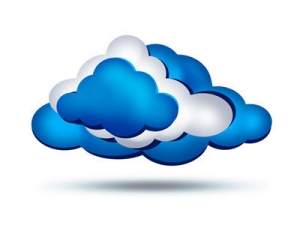 5 Benefits Of Outsourcing Database Management To The Cloud
