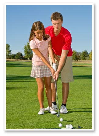 Golf Software For Managing The Business Side Of Golf
