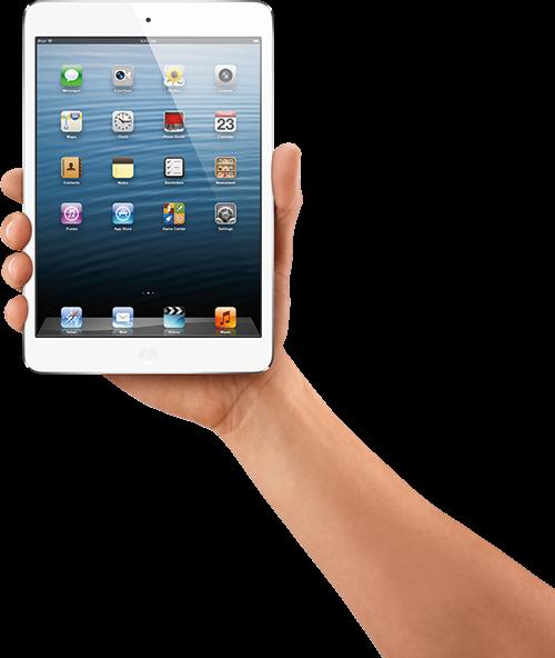 iPad Vs. iPad Mini- Which One Is Better?