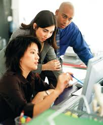 Advance Your Career Through Online Certification