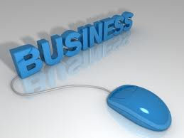 Setting Up Of An Online Business - 5 Crucial Instructions To Guide You Through